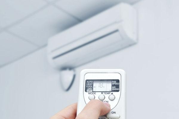 Đừng chỉnh nhiệt độ điều hòa chênh lệch quá lớn so với nhiệt độ bên ngoài