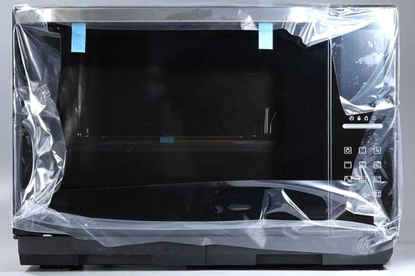 Nhiệt độ từ các thiết bị sẽ tỏa nhiệt khiến lớp bọc nhựa dần lão hóa