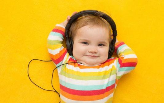 Điện thoại, máy tính của bạn đang lưu nhạc định dạng MP3 hay FLAC?