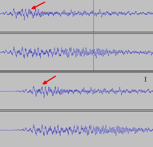 Bảng so sánh giữa định dạng FLAC và MP3
