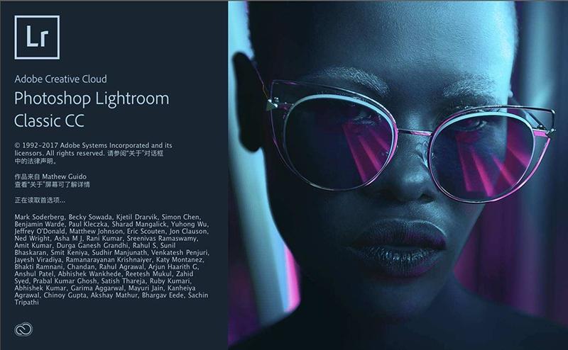 App chỉnh ảnh Lightroom CC giúp bạn có được những tấm hình chỉn chu, chuyên nghiệp