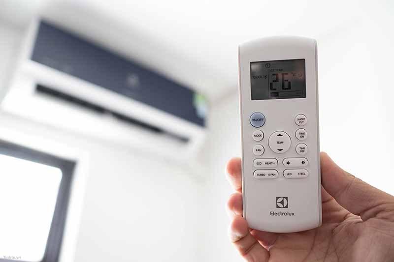 Mẹo sử dụng các thiết bị điện gia dụng bền lâu