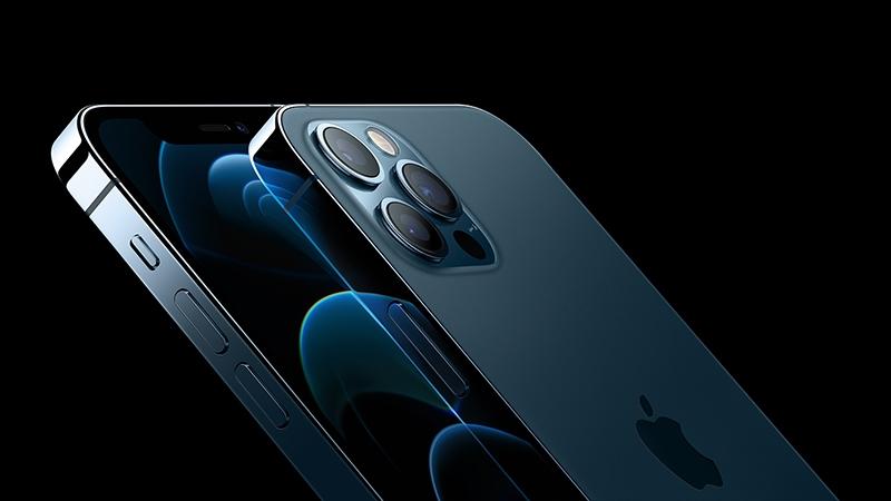Toàn cảnh sự kiện ra mắt iPhone 12 series - vẻ đẹp của sự hoàn mỹ