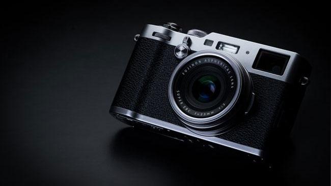 Những chiếc máy ảnh compact hoàn toàn có thể cung cấp chất lượng tương đương những chiếc máy ảnh có thể thay ống kính.