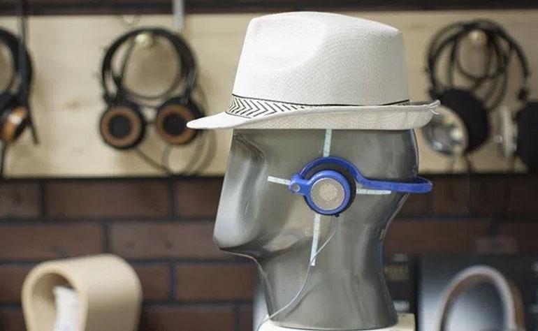 Neckband ko phải sự chọn lựa hoàn hảo để bạn đeo trong thời gian dài