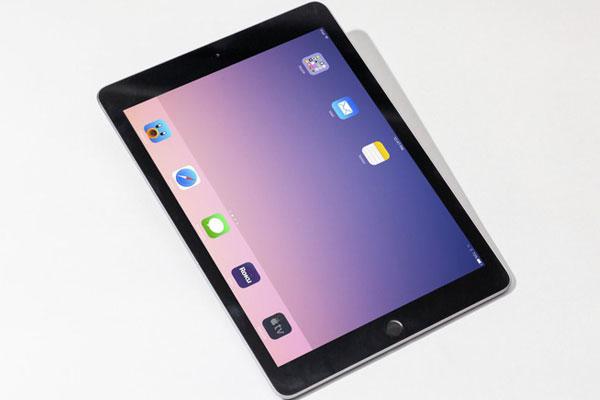 Theo như các nguồn tin, chúng ta sẽ có chiếc iPad giá rẻ