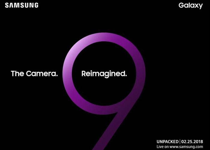 Khả năng chụp ảnh chuyên nghiệp trên bộ đôi điện thoại Samsung này sẽ khiến khó có đối thủ nào sánh bằng