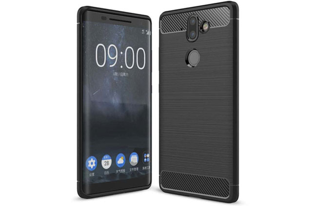 """Nokia 9 có mang đến thành công cho Nokia giúp hãng đứng ngang hàng với các """"ông trùm"""" khác?"""