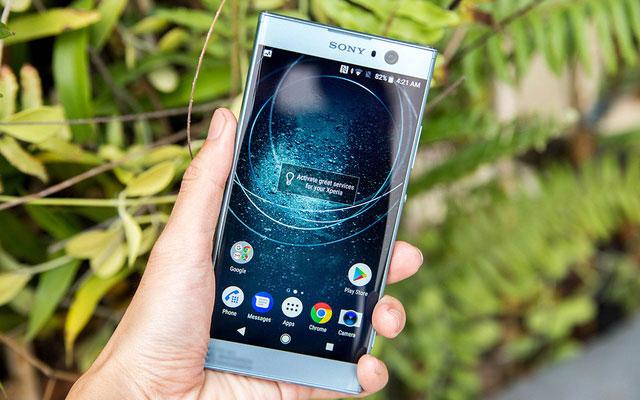 Xperia XA2 được xem là thiết bị kế nhiệm cho dòng sản phẩm tầm trung XA năm ngoái nhưng được nâng cấp khá nhiều công nghệ mới. Có thể thấy Sony năm nay có vẻ tập trung đánh mạnh vào phân khúc tầm trung khi đưa khá nhiều công nghệ từ các dòng cao cấp xuống dưới mẫu smartphone trung cấp