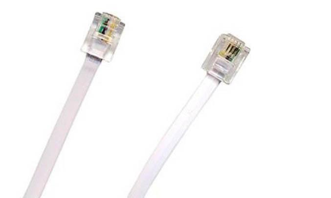 Điện thoại có dây NIPPON NP1406 ổn định