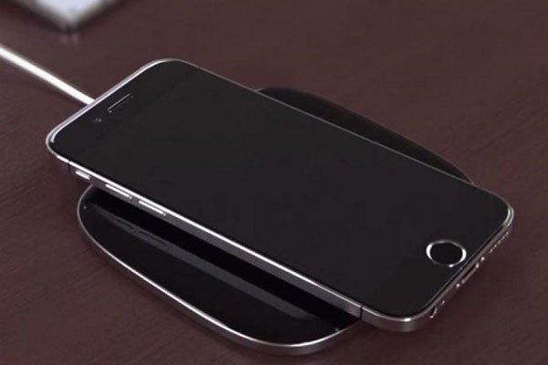 Tính năng sạc không dây mà iFan ao ước đã có trên bộ đôi iPhone 8 và 8 Plus