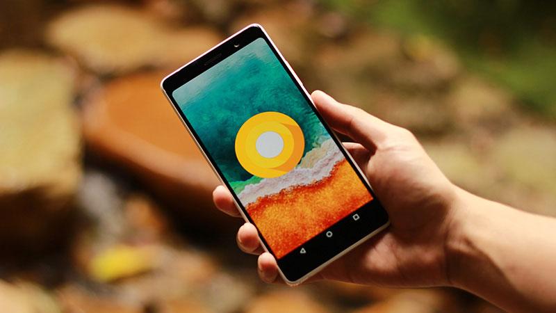Nokia 7 Plus mang trải nghiệm hiệu năng mượt mà và ổn định đến người dùng
