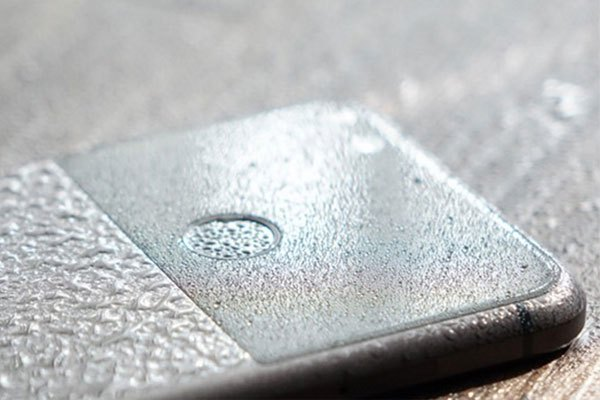 Google Pixel 2 và Pixel 2 XL sẽ sở hữu khả năng chống nước, chống bụi