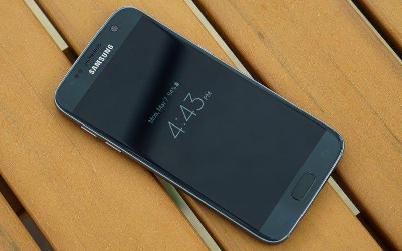 Samsung-Apple-Xiaomi-Lenovo-Oppo-Nokia-Htc-Vivo-Coolpad... đủ loại - 34