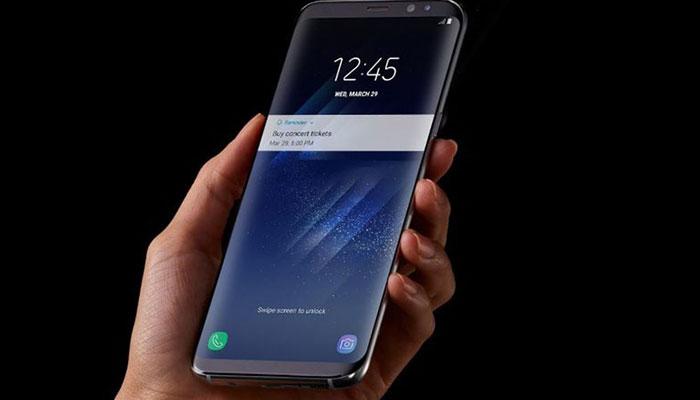 Một nền tảng mạnh mẽ giúp hiệu năng của bộ đôi Galaxy S9 và S9+ mượt mà hơn bao giờ hết