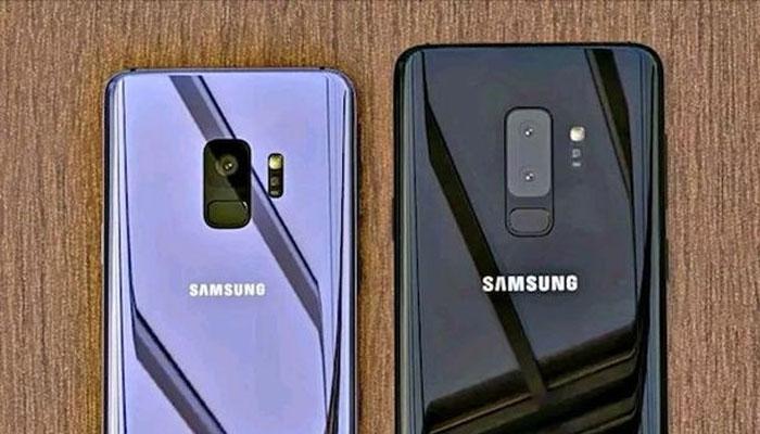 Đây chính là điều được nhắc đến hầu như là xuyên suốt sự kiện ra mắt vừa được diễn ra đủ để thấy Samsung đã có sự nâng cấp không hề nhỏ về camera cho S9 và S9+