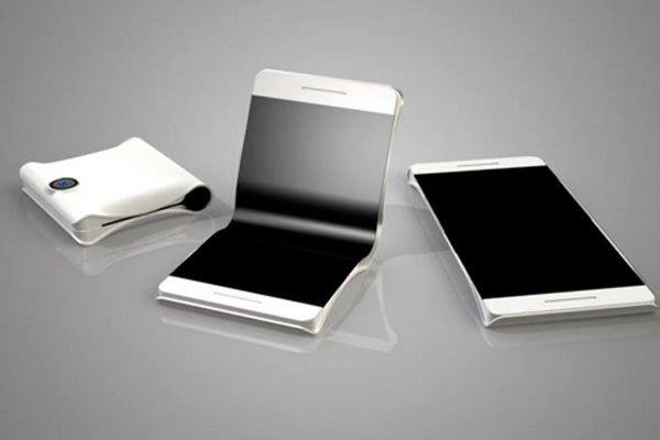 Nếu thật sự có màn hình gập, Galaxy X sẽ trở thành chiếc smartphone tạo dấu ấn mạnh mẽ của Samsung trong năm 2018