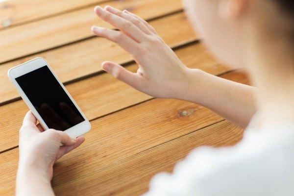 Tính năng hỗ trợ tối ưu cho bạn khi có cuộc gọi điện nhưng không thể bắt điện thoại bằng tay