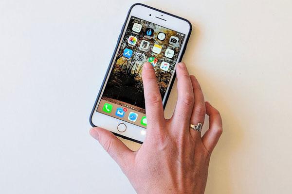 Những ứng dụng không thể thiếu cho người dùng iPhone