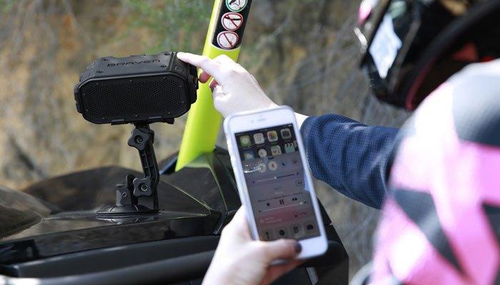 Chọn loa Bluetooth kết nối với điện thoại tốt