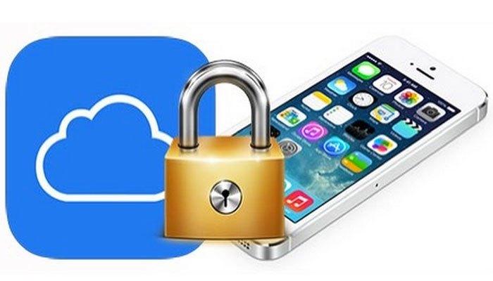 """Nỗi khổ """"thấu trời"""" của người mua điện thoại cũ bị khóa iCloud mới hiểu"""
