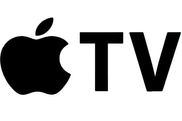 Với ứng dụng TV bạn có thể xem nội dung trên nhiều ứng dụng trực tiếp khác