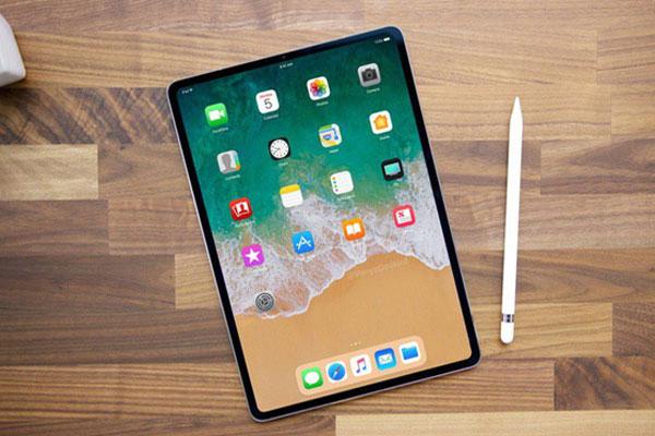 Bên cạnh đó, nguồn tin cũng cho biết Apple đang phát triển một thế hệ bút Apple Pencil mới cùng phần mềm hỗ trợ, hứa hẹn sẽ ra mắt cùng với iPad mới vào năm sau.