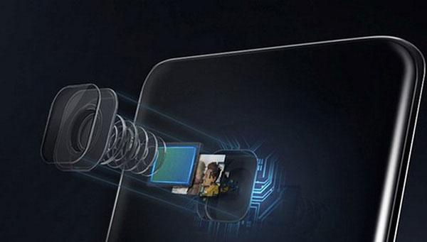 Galaxy S9 có thể sẽ được trang bị camera khả năng quay video slow-motion với tốc độ lên tới 1000fps