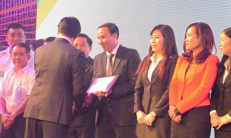 Thành công trong 20 năm qua của Nguyễn Kim là kết quả của sự hợp tác toàn diện và hiệu quả của công ty với các đối tác chiến lược, nhà cung cấp