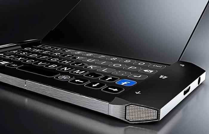 Điện thoại Nokie XpressMusic NX vẫn xài hệ điều hành Windowns