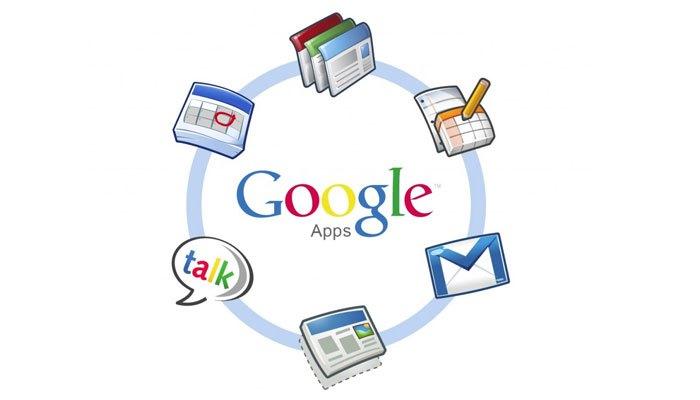 Tài khoản Google trong điện thoại của bạn có đang bị nhiễm mã độc?