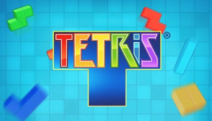 """Tetris - """"Trò chơi vĩ đại nhất mọi thời đại"""" trên điện thoại, máy tính..."""