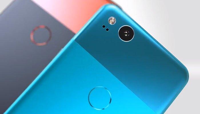 Vì đây chỉ là concept do người hâm mộ sáng tạo nên ta vẫn chưa thể khẳng định điện thoại Google Pixel 2 XL sẽ có thiết kế y hệt thế này.