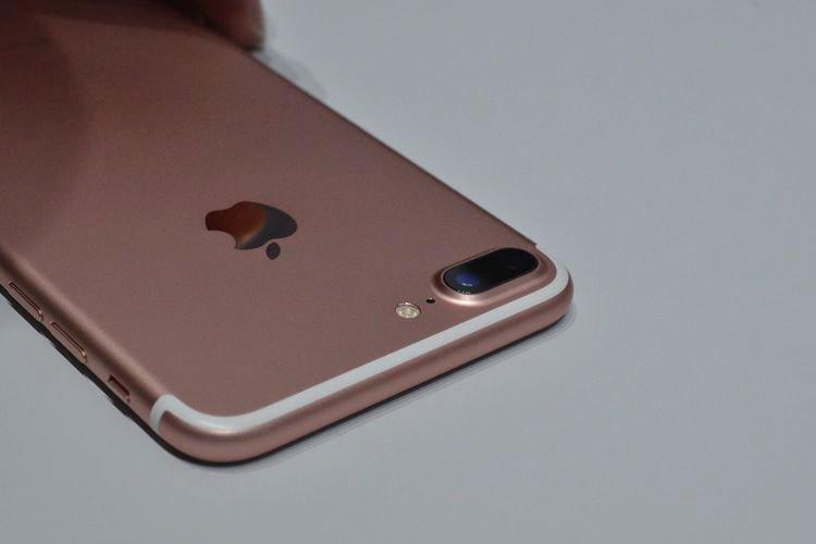 Apple sẽ tích hợp chip A10 giúp iPhone 7 và iPhone 7 Plus hoạt động mạnh mẽ hơn