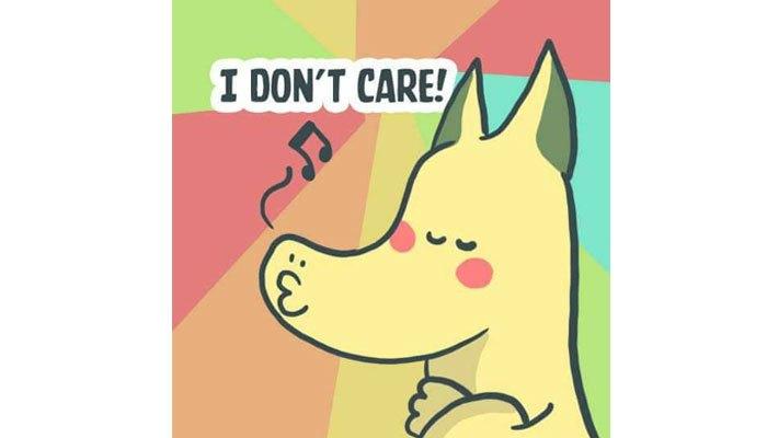 Chú Rồng Pikachu trên facebook