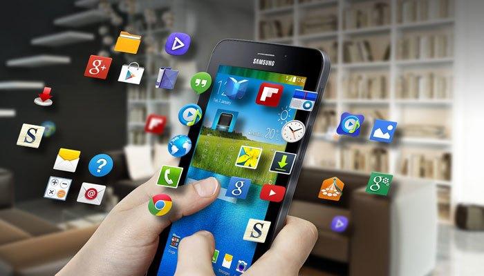 Chỉ với mức giá chưa đến 3 triệu đồng, bạn có thể sở hữu chiếc máy tính bảng Samsung Galaxy Tab 3 phục vụ cho việc giải trí
