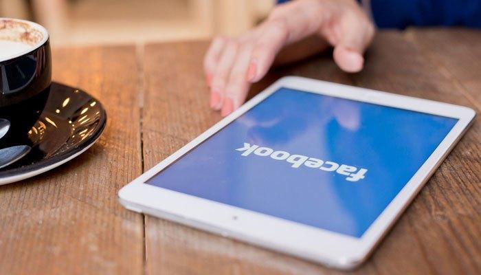 Thời lượng pin tablet tốt hơn laptop cho người dùng sử dụng lâu hơn