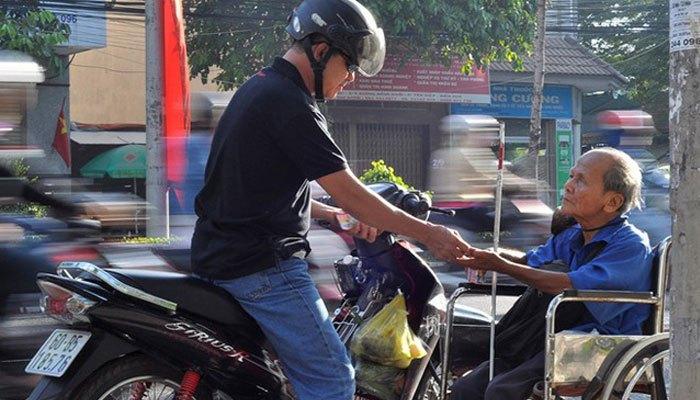 Góc nhìn Sài Gòn qua điện thoại Galaxy S7 edge