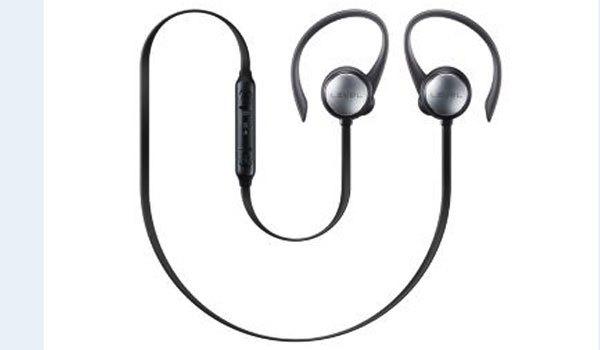 Bạn sẽ được nhận ngay tai nghe Bluetooth khi mua phiên bản xanh của điện thoại Galaxy S7 edge