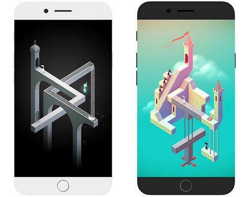 """Thiết kế ban đầu điện thoại iPhone 8 của Andrew Fox khiến người hâm mộ """"chết mê chết mệt"""""""