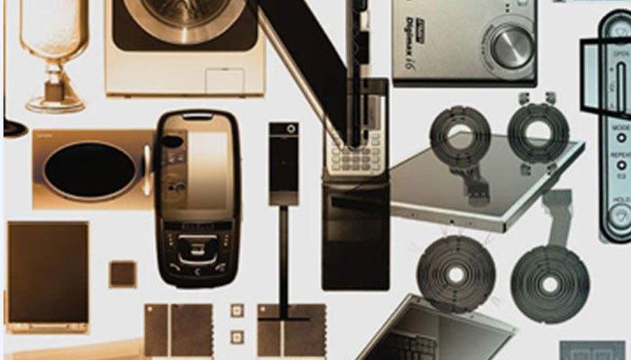 """Samsung may mắn là một trong những công ty bị vượt qua """"cơn xoáy"""" của cuộc khủng hoảng toàn cầu"""