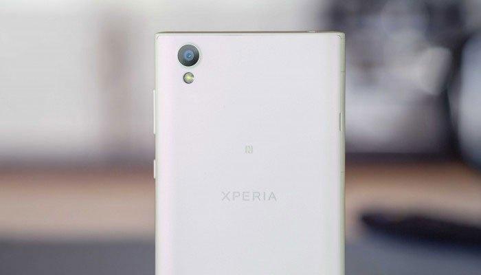 Với những tính năng vô cùng nổi bật về hiệu năng lẫn camera, điện thoại Sony Xperia L1 hứa hẹn sẽ khiến các đối thủ cạnh tranh cùng phân khúc phải dè chừng
