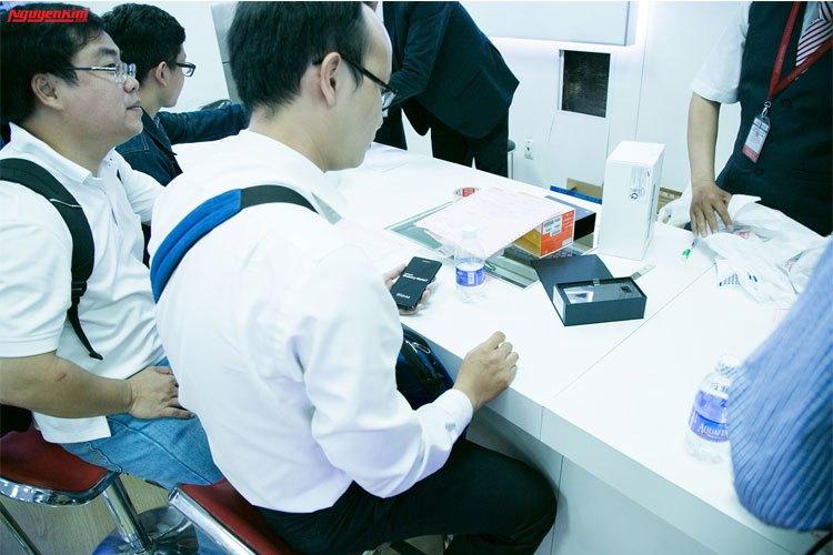 Điện thoại OPPO F1s Điện thoại OPPO F1s màn hình kích thước 5.5 inchesmàn hình kích thước 5.5 inches