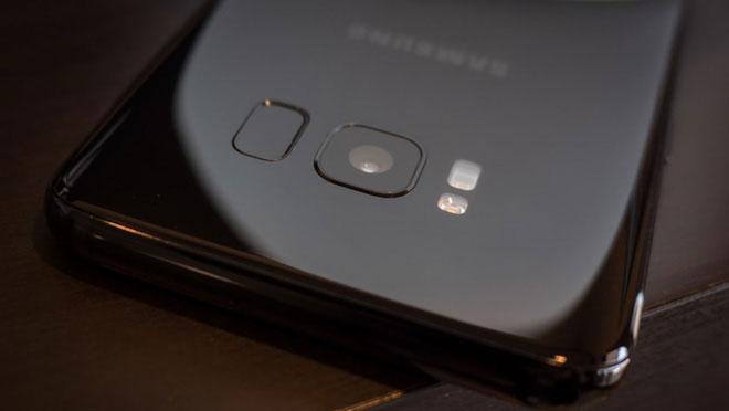 Galaxy S9 sẽ có chip Snapdragon 845 hoặc Exynos 9810