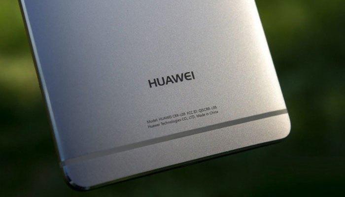 Huawei P10 là siêu phẩm 2017