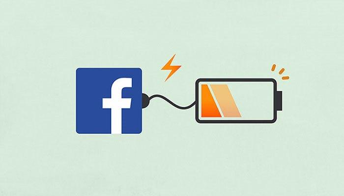 Sử dụng facebook trên điện thoại đơn giản hơn nhờ những ứng dụng này