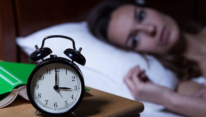 Ứng dụng Relax Meloies trên điện thoại sẽ giúp bạn trị chứng mất ngủ