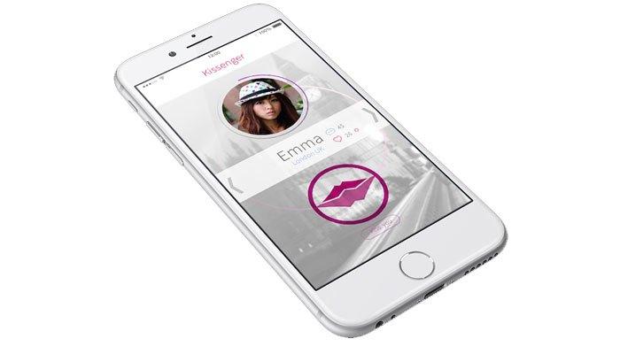 Thiết bị mới chỉ sử dụng trên điện thoại hệ điều hành iOS