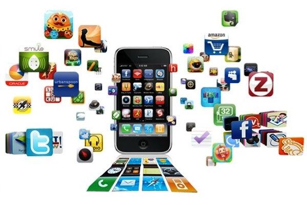 Bạn có thể tải ứng dụng Color Binoculars từ App Store trên điện thoại iPhone