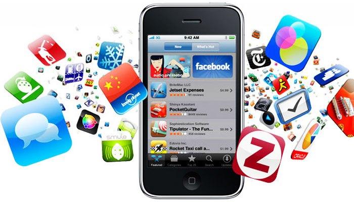 Hãy bảo vệ điện thoại của bạn trước những ứng dụng giả mạo không rõ nguồn gốc nhé bạn